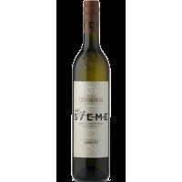 Sauvignon blanc SIEME Gamlitz Südsteiermark DAC 2020