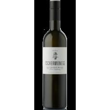 Sauvignon blanc Ried Oberglanzberg Südsteiermark DAC 2018