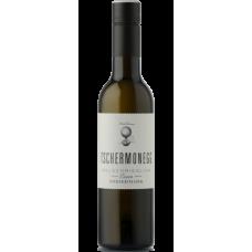 Welschriesling Eiswein Steiermark 2018