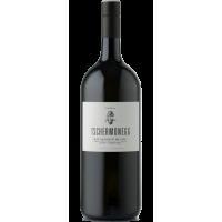 Sauvignon blanc Ried Oberglanzberg Südsteiermark DAC 2018 1,5 Liter